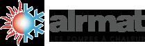airmat_logo