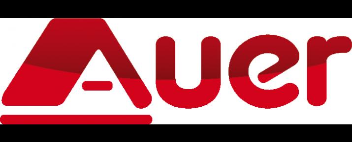 logo_auer_1